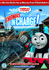 Thomas and Friends: Thomas In Charge: Image 1