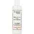 CHRISTOPHE ROBIN VOLUMISING CONDITIONER WITH ROSE EXTRACTS (250ML): Image 1