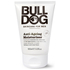 Bulldog Anti-Ageing Moisturiser (100ml): Image 1