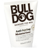 Bulldog Anti-Ageing Moisturiser (100ml): Image 3