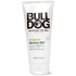 Bulldog Original Shower Gel (6.8oz): Image 1