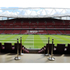 Adult Emirates Stadium Tour for Two, Includes Branded Headphones: Image 3