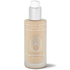 Omorovicza Complexion Perfector BB SPF 20 - Light: Image 1