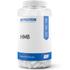 HMB (beta-idrossi beta metilbutirrato)
