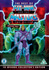 He-Man And The Masters Of The Universe - Best of Series 2: Image 1