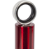 Morphy Richards Accents Towel Pole - Red: Image 2