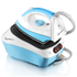 Signature S22002 Steam Generator Iron - 2300W: Image 1