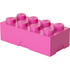 Lunch Box Lego -Rose: Image 1