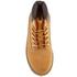 Timberland Kids' 6 Inch Premium Waterproof Boots - Wheat: Image 3