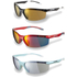 Sunwise Breakout Sports Sunglasses: Image 1