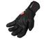 Castelli Estremo Gloves - Black: Image 2