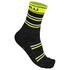 Castelli Gregge 12 Cycling Sock: Image 2