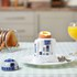 Star Wars R2-D2 Egg Cup: Image 1
