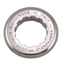 Campagnolo Free Hub Lock Ring: Image 1