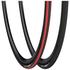 Vredestein Freccia TriComp Tubular Road Tyre: Image 1