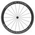 Campagnolo Bora One 50 Tubular Wheelset: Image 1