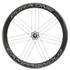 Campagnolo Bora One 50 Tubular Wheelset: Image 3