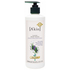 A'kin Aromatherapy Body wash 500ml - Lavender: Image 1