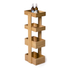 Wireworks Arena Bamboo Caddy: Image 5