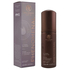 Autobronzant 2 à 3 semaines de Vita Liberata pHenomenal - Medium - 125ml: Image 1