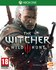 The Witcher 3: Wild Hunt: Image 1