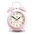 Neue Covent Garden Uhr - Pink: Image 1