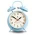Neue Covent Garden Uhr - Blau: Image 1