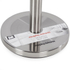 Morphy Richards Accents Mug Tree - Stainless Steel: Image 4