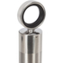 Morphy Richards Accents Towel Pole - Stainless Steel: Image 4