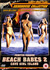 Grindhouse 11: Beach Babes 2 - Cave Girl Island: Image 1