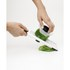 OXO Good Grips Hand-Held Mandoline Slicer: Image 2