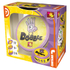 Dobble Card Game: Image 1