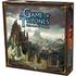 Bild von Game Of Thrones 2nd Edition Board Game