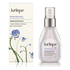 Jurlique Herbal Recovery Advanced Serum 30 ml: Image 1