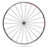 Campagnolo Neutron Ultra Clincher Wheelset - Black: Image 1
