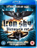 Iron Sky - Dictator's Cut: Image 1