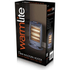 Warmlite WL42005 Halogen Heater - Grey - 1200W: Image 3