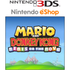 Mario and Donkey Kong™: Minis on the Move - Digital Download: Image 1