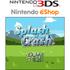 Splash or Crash™ - Digital Download: Image 1