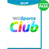 Wii Sports Club - 24 Hour Pass - Digital Download: Image 1