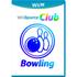 Wii Sports Club - Bowling - Digital Download: Image 1