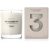 Baxter of California Scented Candle - White Wood Three 354g: Image 1
