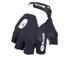 Sugoi Men's RC Pro Gloves - Black: Image 1