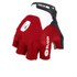 Sugoi RC Pro Gloves - Red: Image 1