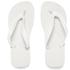 Havaianas Top Flip Flops - White: Image 1