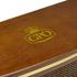 GPO Retro Winchester AM/FM Radio: Image 4