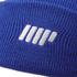 Myprotein Beanie - Blue: Image 2