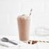 Exante Diet Hazelnut Shake