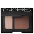 NARS Cosmetics Contour Blush - Paloma: Image 1