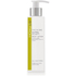 MONUspa Super Sculpt Body Lotion: Image 1